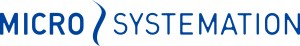 microsystemation_logo_cmyk_NY-300x46