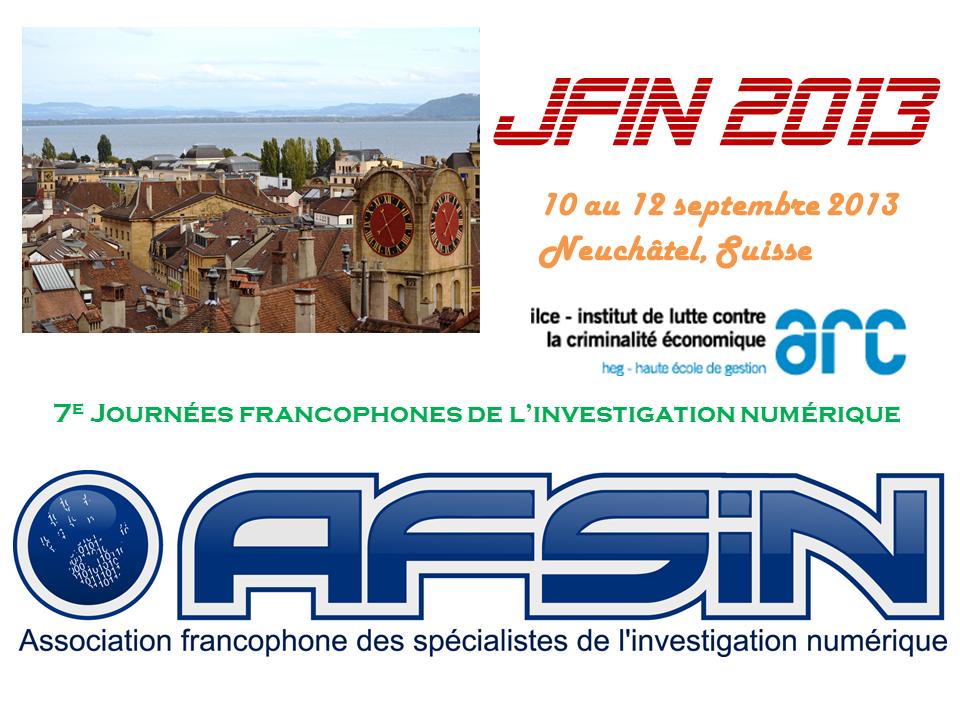 JFIN2013