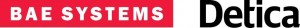 BAE_Systems_Detica_logo