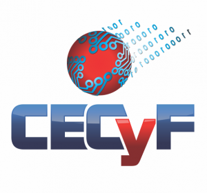 cecyf_cadre