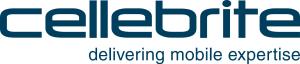 Logo-Cellebrite