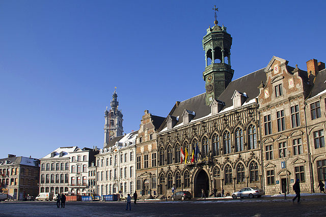 640px-0_Mons_-_Grand'Place_(1)
