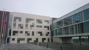 PJGN-Pontoise-EF