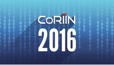 coriin2016