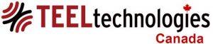 LogoTTC3c