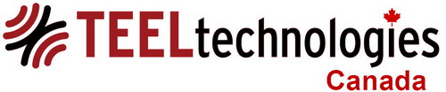 TeelTech