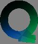 LogoQTechnologies